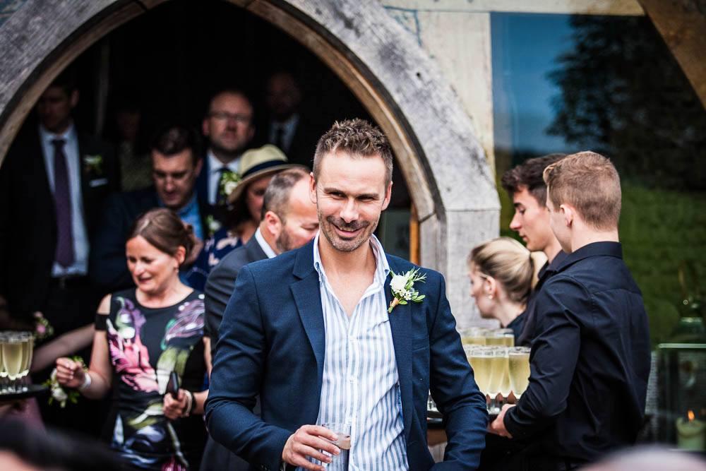 Thyme Tithe Barn Wedding 99