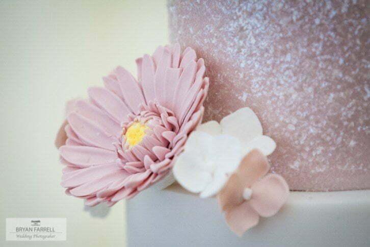 Wedding Cake Ideas 1