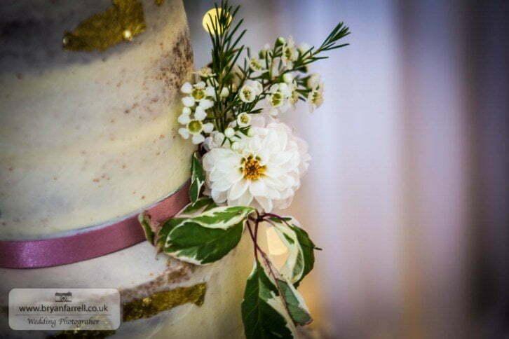 Wedding Cake Ideas 13