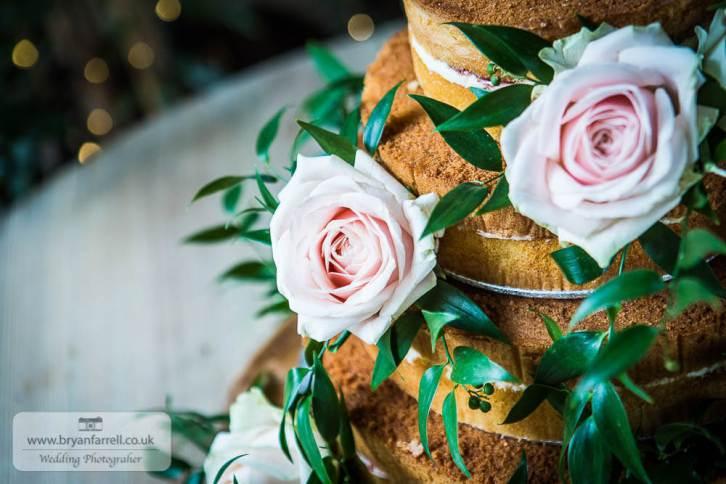 Wedding Cake Ideas 16 1