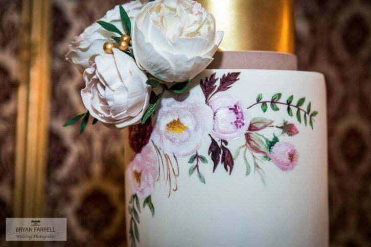 Wedding Cake Ideas 17
