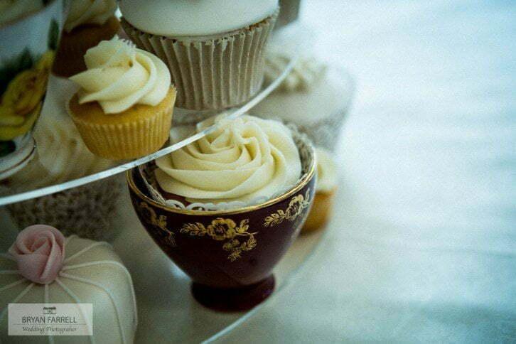 Wedding Cake Ideas 18