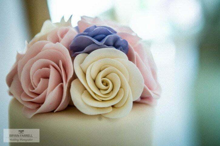 Wedding Cake Ideas 19