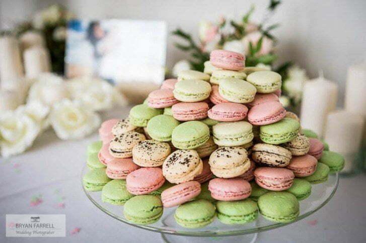 Wedding Cake Ideas 21