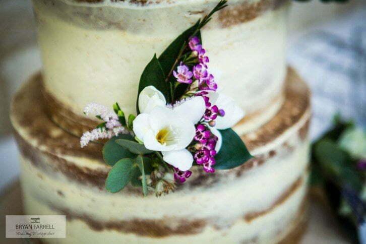 Wedding Cake Ideas 22