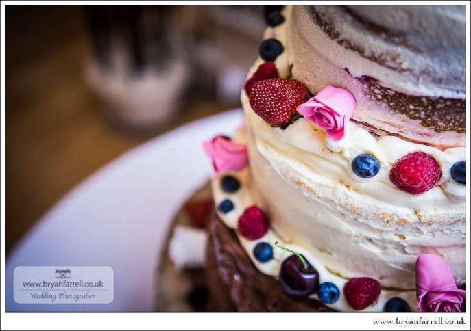 Wedding Cake Ideas 23 1