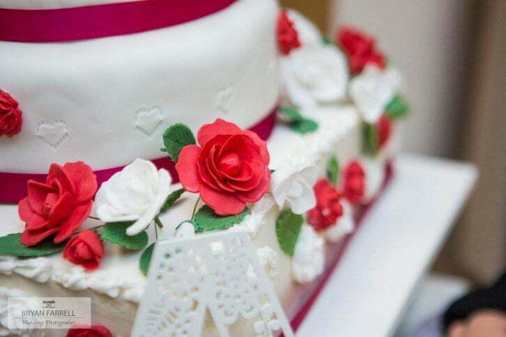 Wedding Cake Ideas 26 1