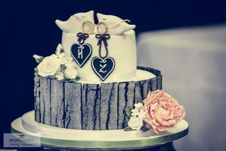 Wedding Cake Ideas 30 1