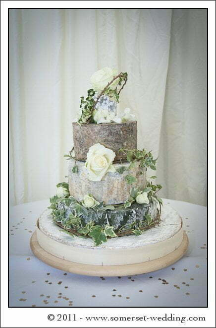 Wedding Cake Ideas 31 1