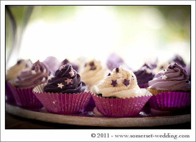 Wedding Cake Ideas 32 1