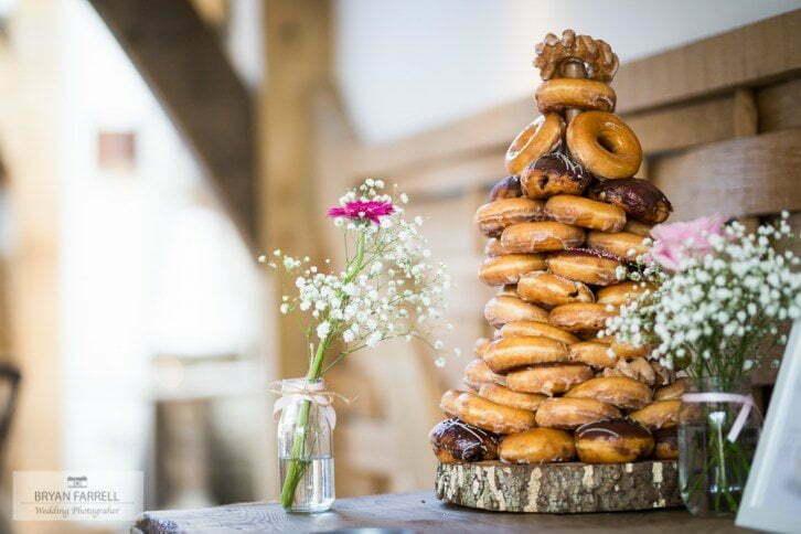 Wedding Cake Ideas 5