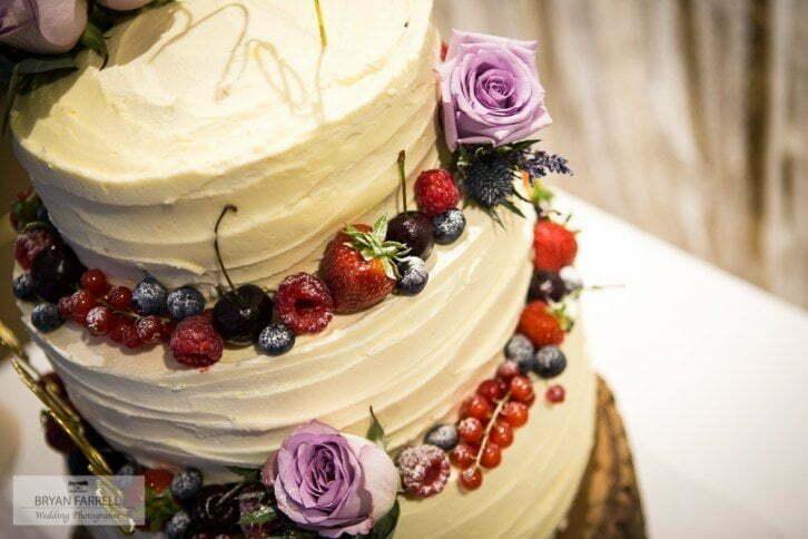 Wedding Cake Ideas 7 1