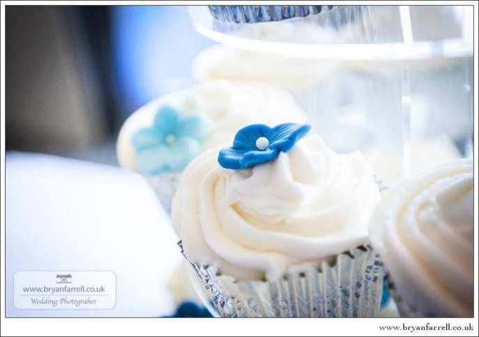 Wedding Cake Ideas 8