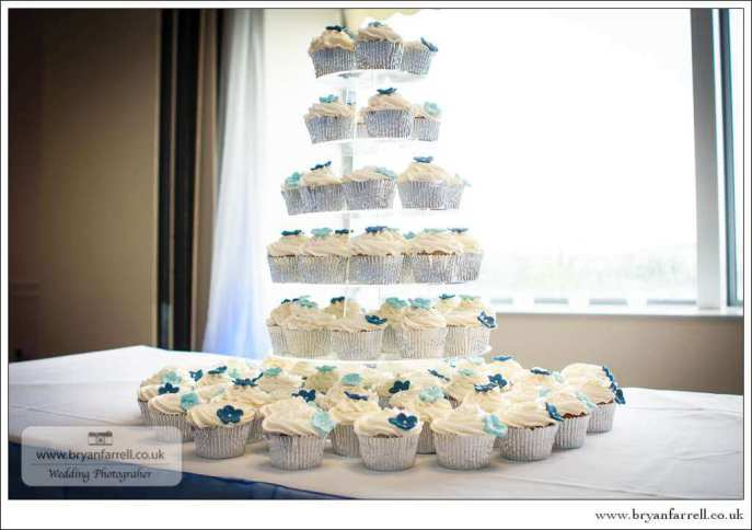 Wedding Cake Ideas 9