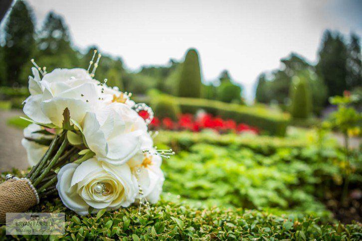 Wedding Flowers 14
