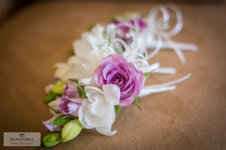 Wedding Flowers 20