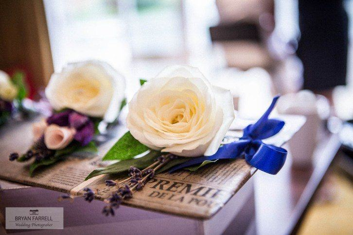 Wedding Flowers 25