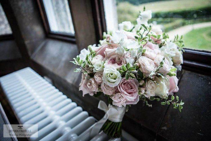 Wedding Flowers 26