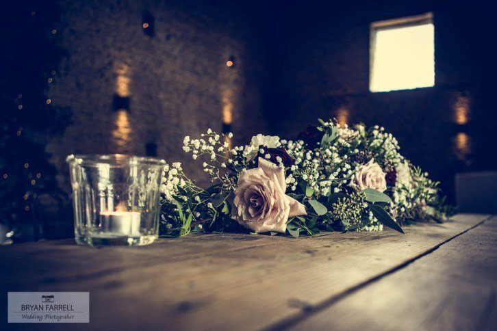 Wedding Flowers 28