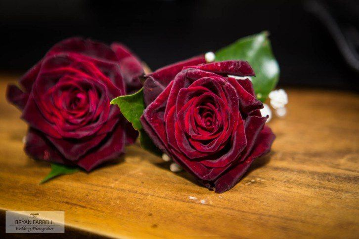 Wedding Flowers 29