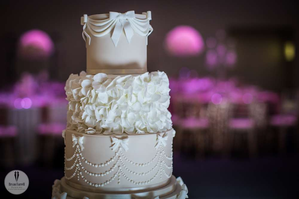 Wedding Themes 1