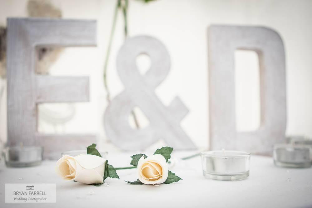 Wedding Themes 10