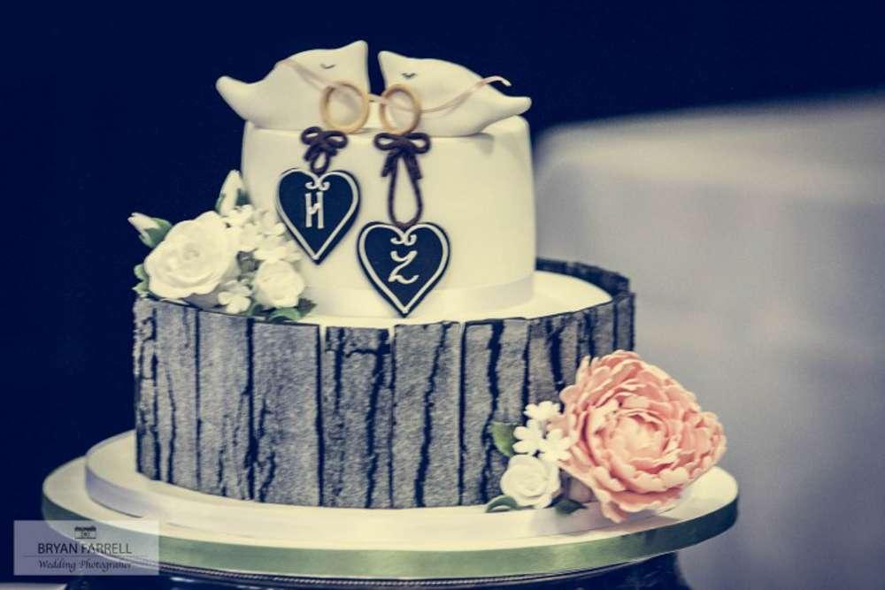 Wedding Themes 100