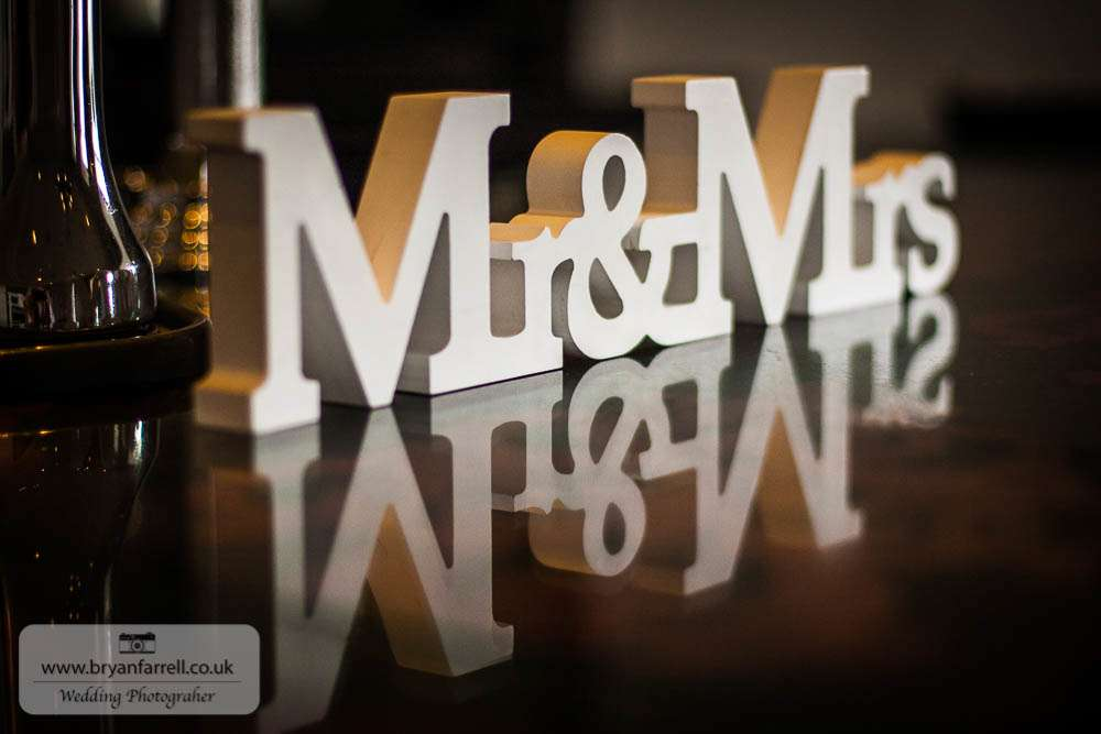Wedding Themes 104