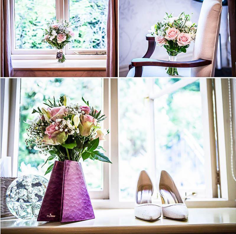 Wedding Themes 11