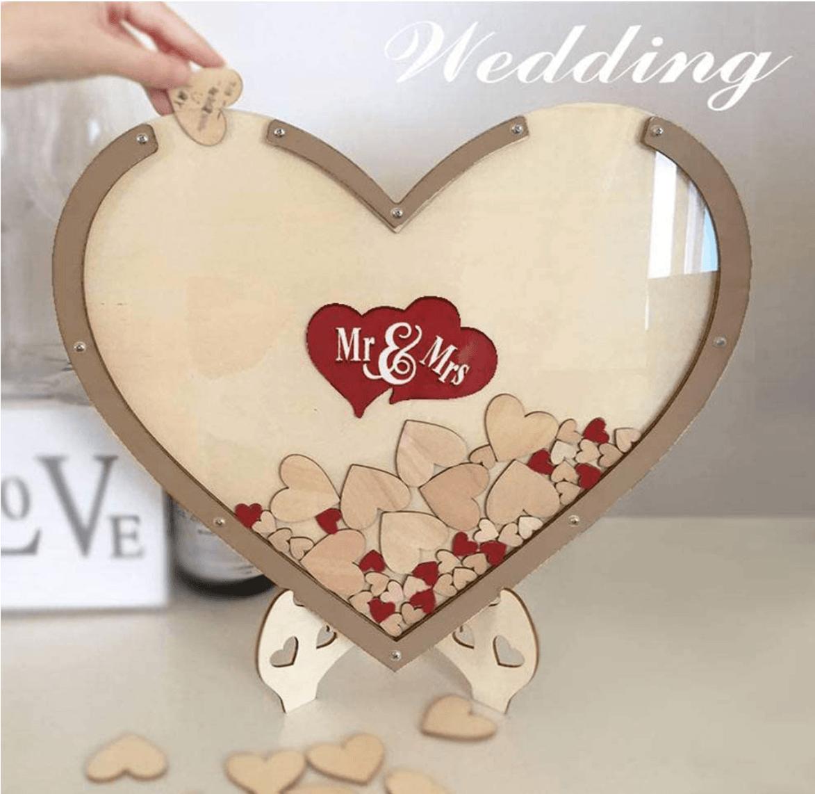 Wedding Themes 112