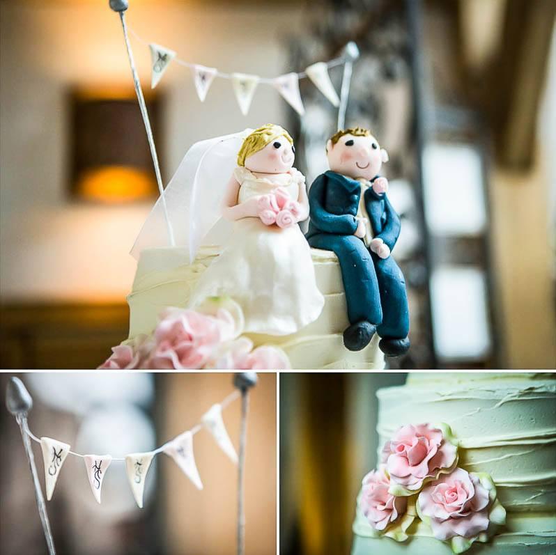 Wedding Themes 12