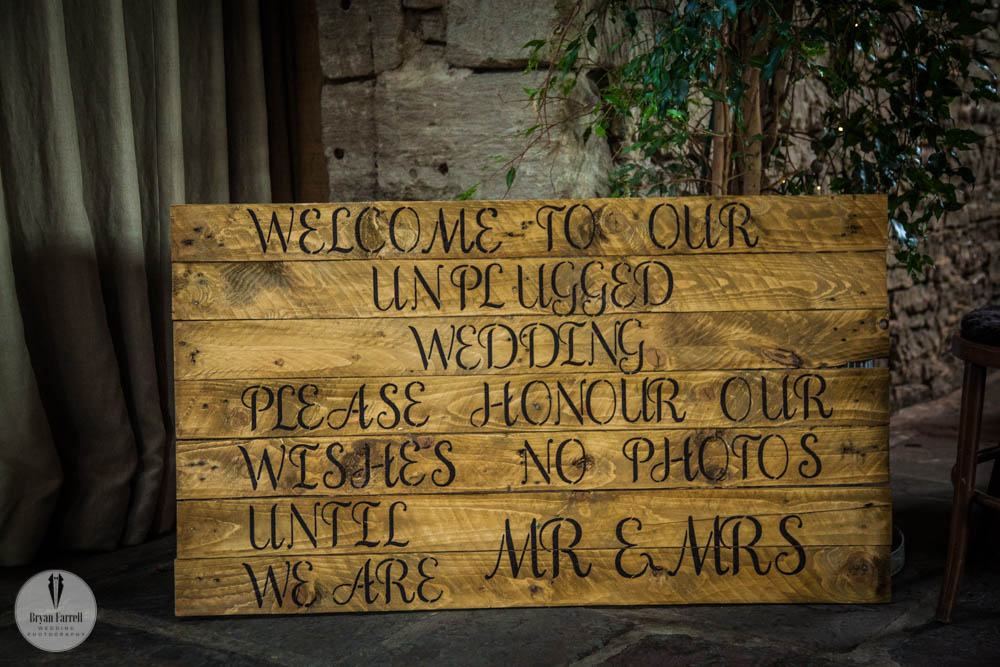 Wedding Themes 14