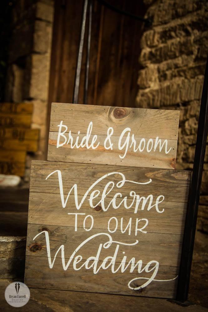 Wedding Themes 16