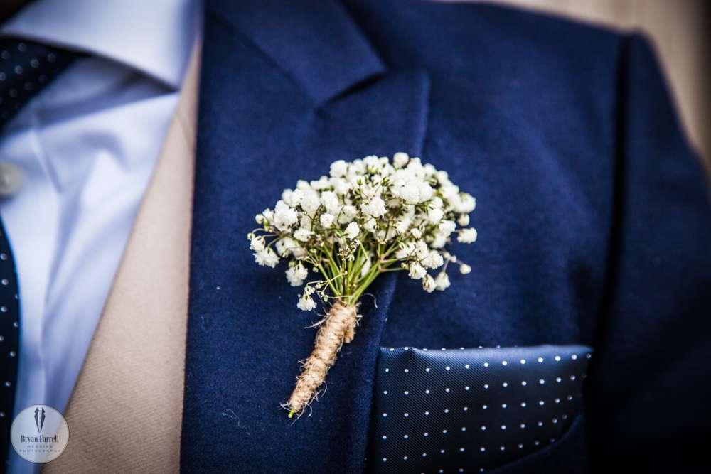Wedding Themes 2