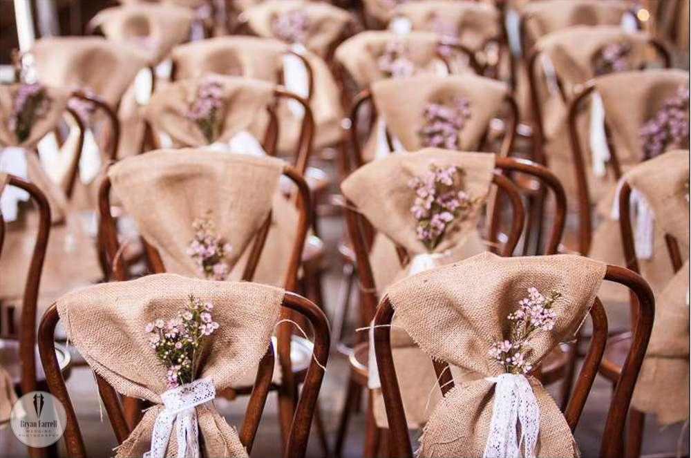 Wedding Themes 24
