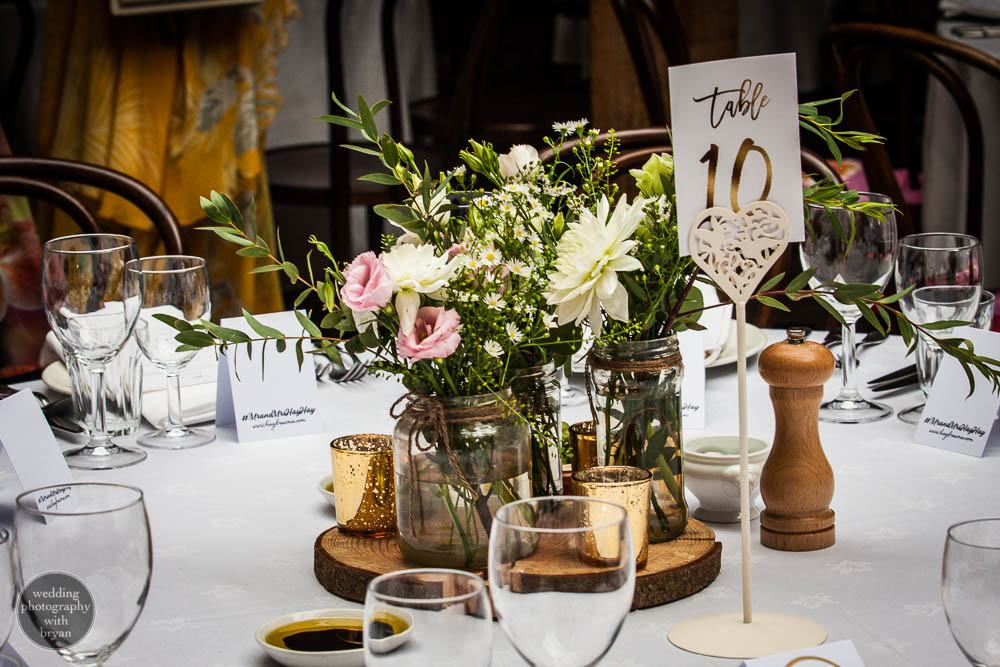 Wedding Themes 31