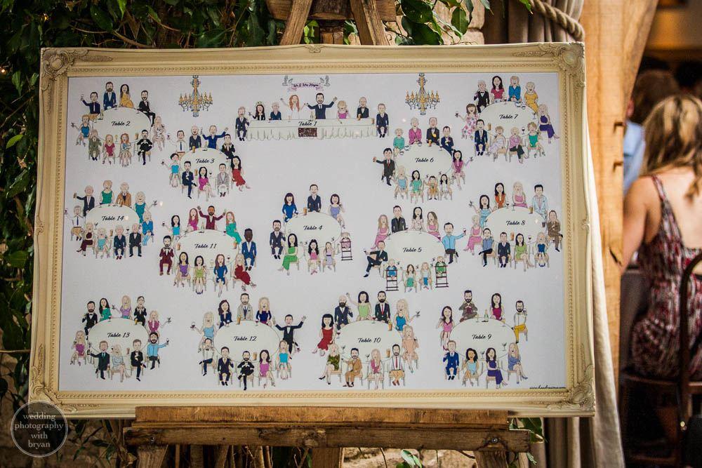 Wedding Themes 33