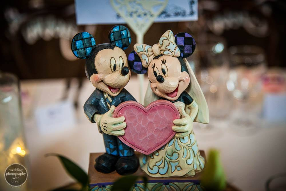 Wedding Themes 37