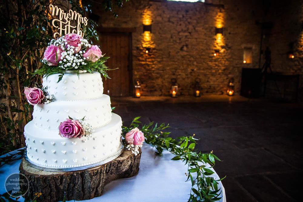 Wedding Themes 38