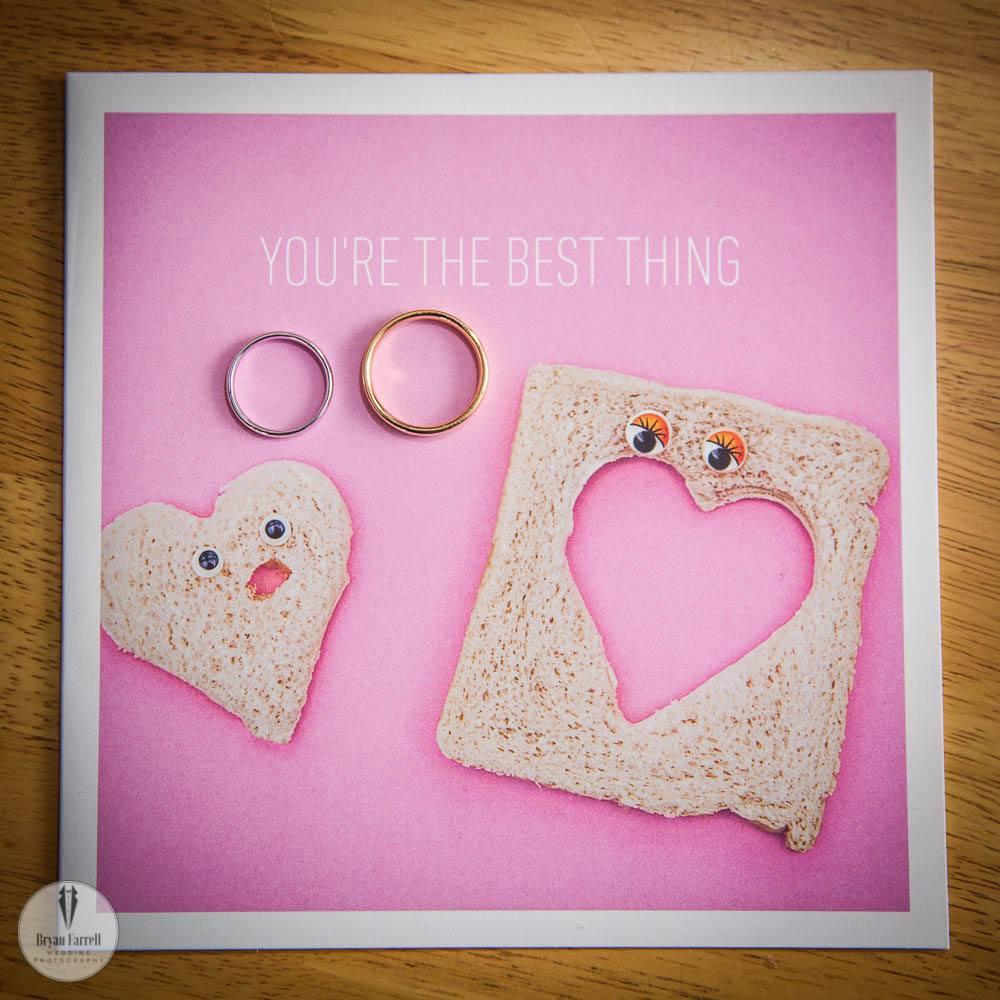 Wedding Themes 41