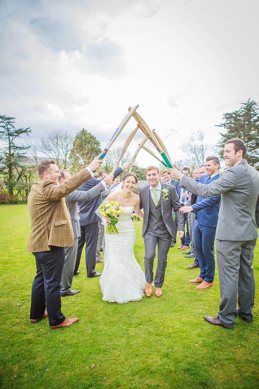 Wedding Themes 49