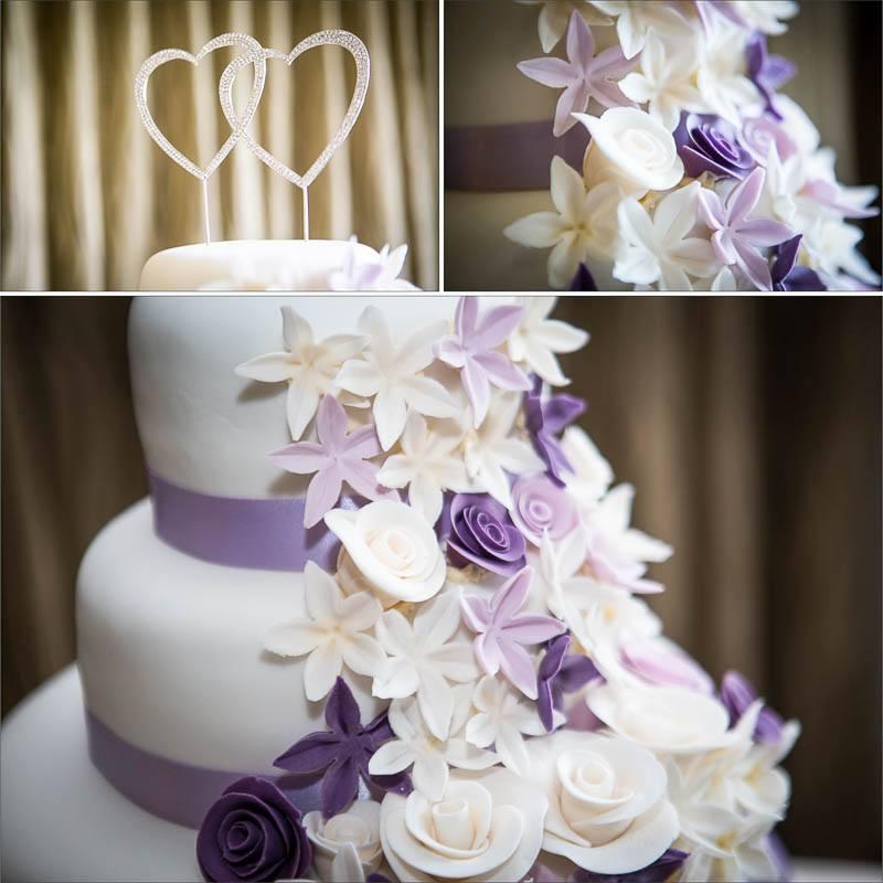 Wedding Themes 56