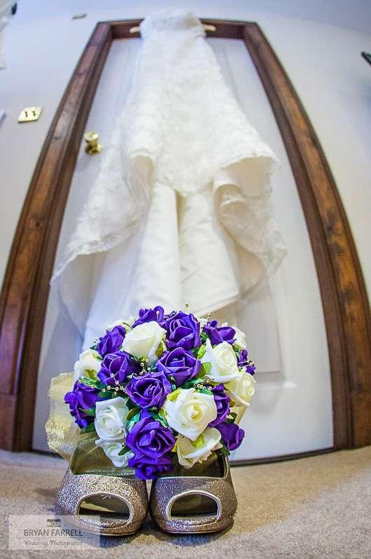 Wedding Themes 58