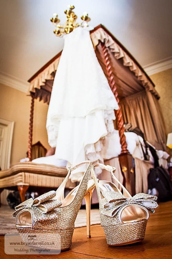 Wedding Themes 62