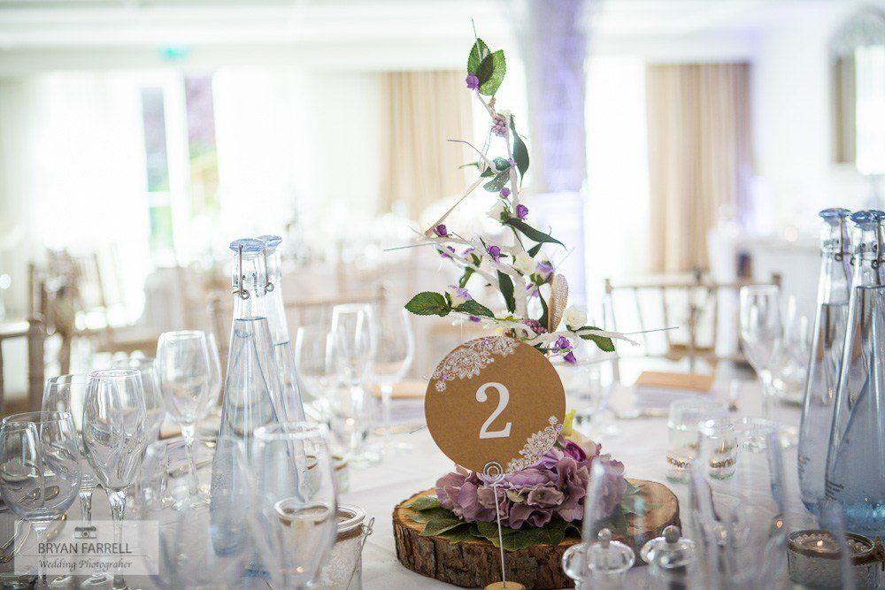Wedding Themes 65