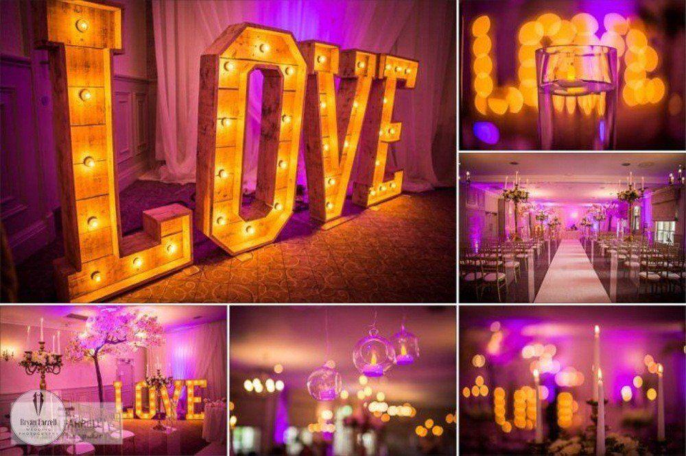 Wedding Themes 66