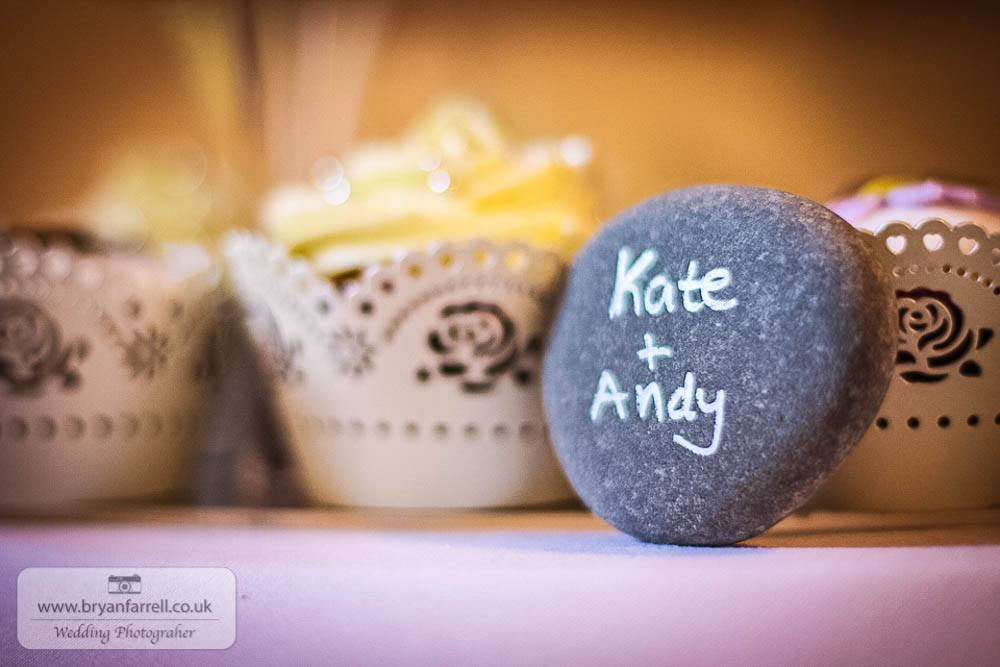 Wedding Themes 72