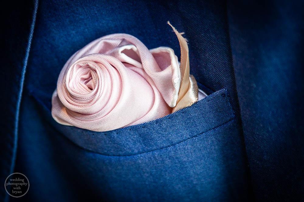 Wedding Themes 75