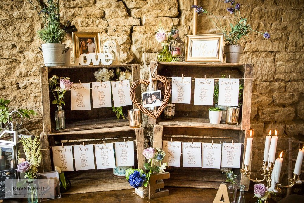 Wedding Themes 79