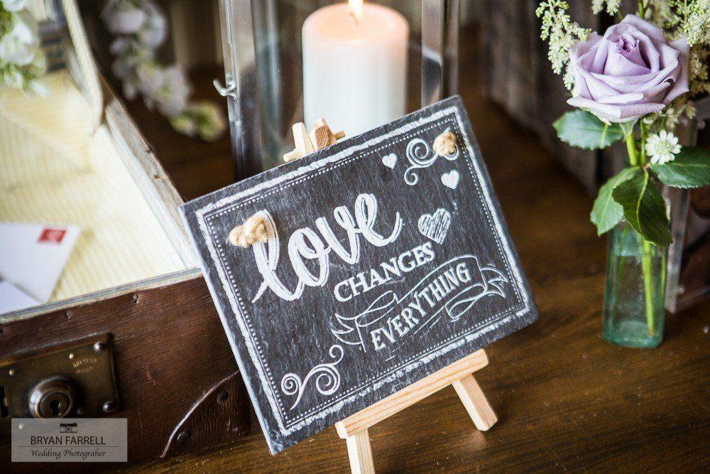 Wedding Themes 80